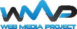 Web Media Project